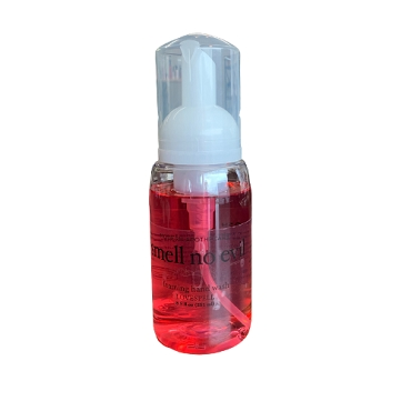 Foaming Hand Wash - 8oz